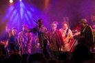 Eksjo-Stadsfest-20130831 Kwaii 1045