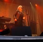Eksjo-Stadsfest-20130831 Petra-Marklund--0001