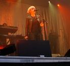Eksjo-Stadsfest-20130831 Petra-Marklund--0002