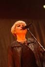 Eksjo-Stadsfest-20130831 Petra-Marklund--0599