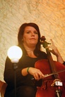 Eksjo-Stadsfest-20130831 Petra-Marklund--0625