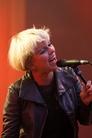 Eksjo-Stadsfest-20130831 Petra-Marklund--0633