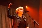 Eksjo-Stadsfest-20130831 Petra-Marklund--0639