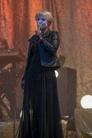 Eksjo-Stadsfest-20130831 Petra-Marklund 0952