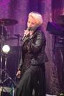Eksjo-Stadsfest-20130831 Petra-Marklund 0967