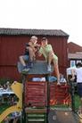 Eksjo-Stadsfest-2016-Festival-Life-Martin 7662