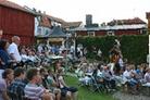 Eksjo-Stadsfest-2016-Festival-Life-Martin 7668