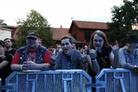 Eksjo-Stadsfest-2016-Festival-Life-Martin 7816
