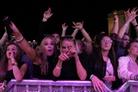 Eksjo-Stadsfest-2016-Festival-Life-Martin 8273