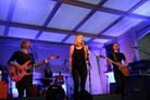 Eksjo-Stadsfest-20160826 Black-Diamonds 7905