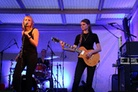 Eksjo-Stadsfest-20160826 Black-Diamonds 7913
