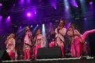 Eksjo-Stadsfest-20160826 Electric-Banana-Band 7687