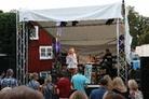 Eksjo-Stadsfest-20160826 Maja-Francis 7707