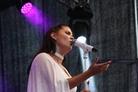 Eksjo-Stadsfest-20160826 Molly-Sanden 1507