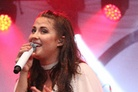 Eksjo-Stadsfest-20160826 Molly-Sanden 1544