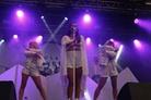 Eksjo-Stadsfest-20160826 Molly-Sanden 7747