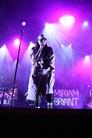 Eksjo-Stadsfest-20160827 Miriam-Bryant 9372