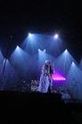 Eksjo-Stadsfest-20160827 Miriam-Bryant 9374