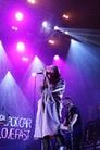 Eksjo-Stadsfest-20160827 Miriam-Bryant 9407