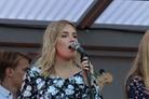 Eksjo-Stadsfest-20160827 Sisters-Of-Harmonie 2000