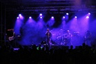 Eksjo-Stadsfest-20160827 The-Leather-Nun 2256