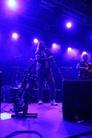 Eksjo-Stadsfest-20160827 The-Leather-Nun 8762