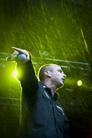 Eksjo Stadsfest 20090828 Petter7