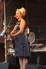 Eksjo-Stadsfest-20110826 Eva-Eastwood- 002