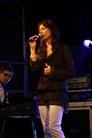 Eksjo-Stadsfest-20110826 Rigmor-Gustavsson- 005