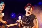 Eksjo-Stadsfest-20110827 Hildas-Gitarr- 0348