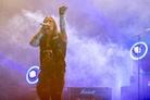Eksjo-Stadsfest-20120824 Hardcore-Superstar- 9153