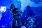 Eksjo-Stadsfest-20120824 Hardcore-Superstar- 9164