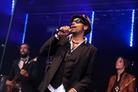 Eksjo-Stadsfest-20120825 Soul-Folks--9997
