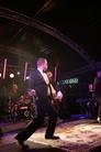 Eksjo-Stadsfest-20130830 Sean-Magnus--0009