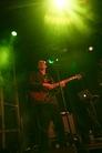 Eksjo-Stadsfest-20130830 Syster-Sol--0015