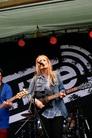Eksjo-Stadsfest-20130831 Craxy-On-A-Monday--0007