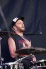 Eksjo-Stadsfest-20130831 Kickin-Laces--0568