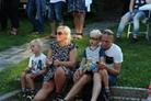 Eksjo-Stadsfest-2016-Festival-Life-Martin 1381