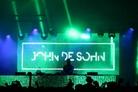 Eksjo-Stadsfest-20160827 John-De-Sohn 2355