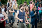 Electric-Castle-2015-Festival-Life-Ioana 1323