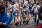 Electric-Castle-2015-Festival-Life-Ioana 1353