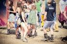 Electric-Castle-2015-Festival-Life-Ioana 2208
