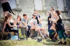Electric-Castle-2015-Festival-Life-Ioana 2264