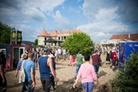 Electric-Castle-2015-Festival-Life-Ioana 2332