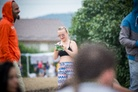 Electric-Castle-2015-Festival-Life-Ioana 3342