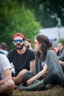 Electric-Castle-2015-Festival-Life-Ioana 3350