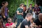 Electric-Castle-2015-Festival-Life-Ioana 3354