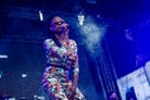 Electric-Castle-20150626 Roni-Size 1698