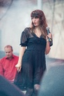 Electric-Castle-20150627 Nouvelle-Vague 2529