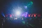 Electric-Castle-2017-Festival-Life-Ioana 0112